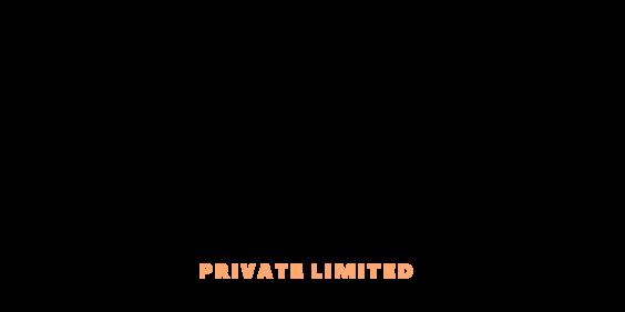 Draco Works Matching Logo