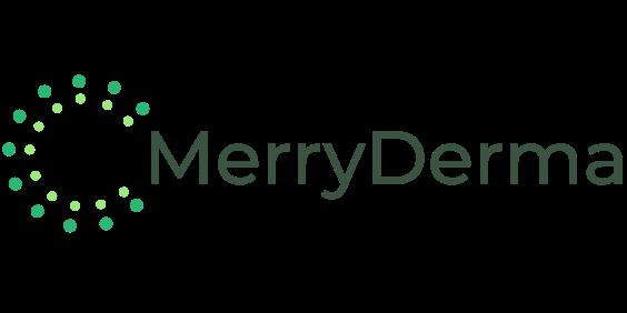 MerryDerma_Logo_Horizontal