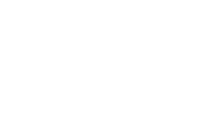 Draco Works White Logo 180x114